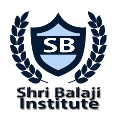 Shree Balaji Institute